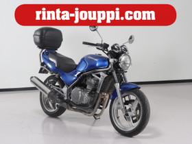 Kawasaki ER-5, Moottoripyörät, Moto, Mikkeli, Tori.fi
