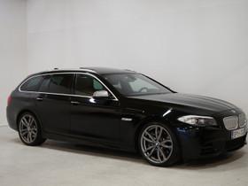 BMW 550, Autot, Kokkola, Tori.fi