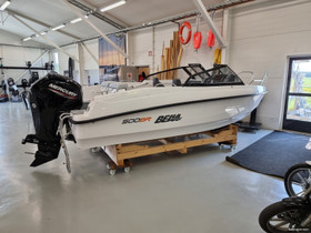 Bella 500 BR, Moottoriveneet, Veneet, Luoto, Tori.fi