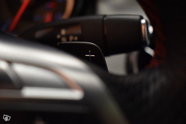 Mercedes-Benz GLA 20