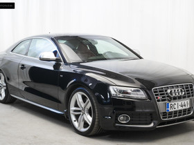 Audi S5, Autot, Espoo, Tori.fi