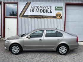Skoda Octavia, Autot, Ylöjärvi, Tori.fi