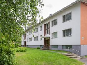 Hyvinkää Keskusta Hyvinkäänkatu 20 1h+kk+kph, Vuokrattavat asunnot, Asunnot, Hyvinkää, Tori.fi
