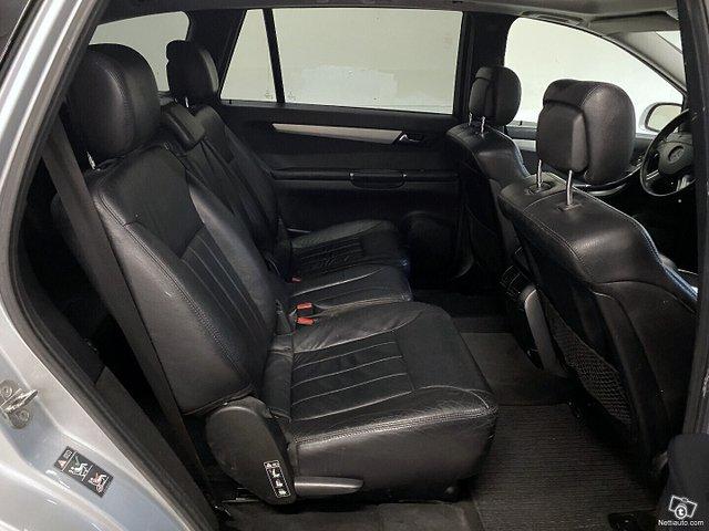 Mercedes-Benz R 11