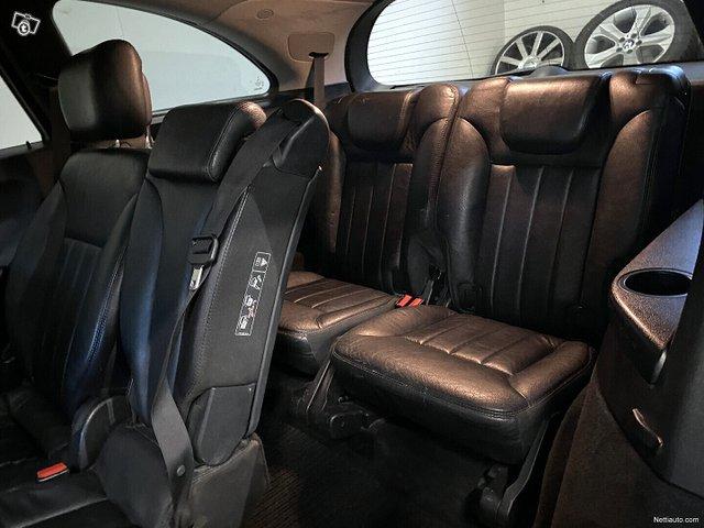 Mercedes-Benz R 14