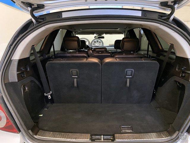 Mercedes-Benz R 21