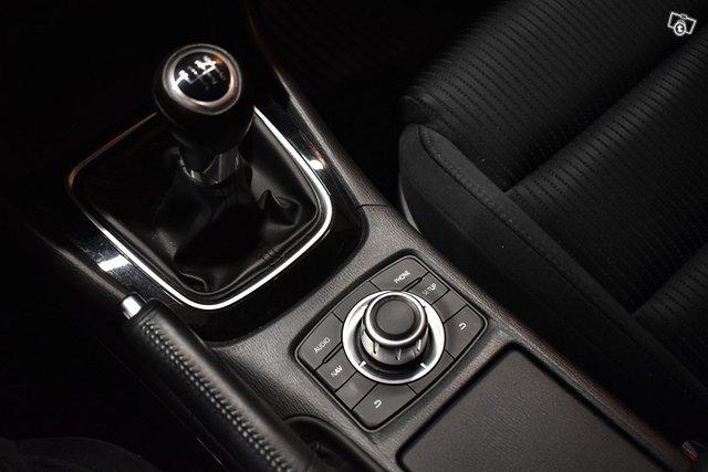 Mazda 6 24