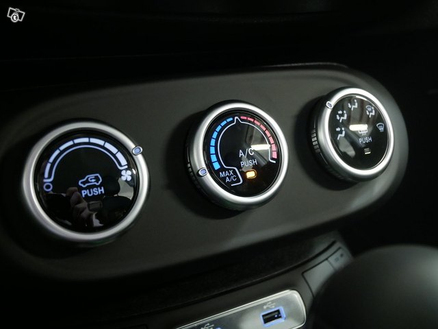 Fiat 500X 17