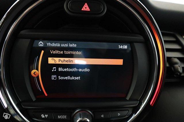 MINI Hatchback 16
