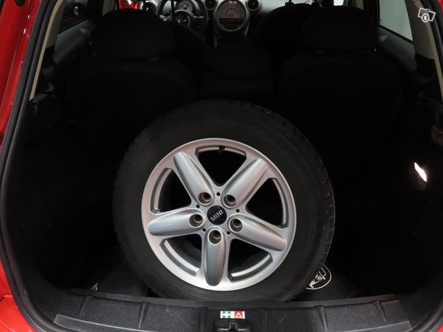 MINI Cooper S 14