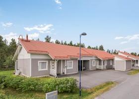 3H, 83m², Kivihelmentie 2-4 D, Vaasa, Myytävät asunnot, Asunnot, Vaasa, Tori.fi