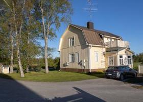4H, 140m², Rimalvägen 544, Mustasaari, Myytävät asunnot, Asunnot, Mustasaari, Tori.fi