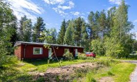 1052m², Jäälinkangas 23, Oulu, Tontit, Oulu, Tori.fi