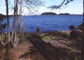 2500m², Bodängsvägen, Loviisa, Tontit, Loviisa, Tori.fi
