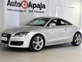 Audi TT, Autot, Viitasaari, Tori.fi