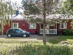 Vaasa Tervajoki Paavonkuja 3 4h+kt+s+khh+wc, Myytävät asunnot, Asunnot, Isokyrö, Tori.fi
