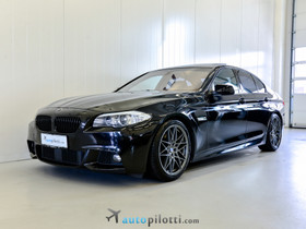 BMW 528, Autot, Tuusula, Tori.fi