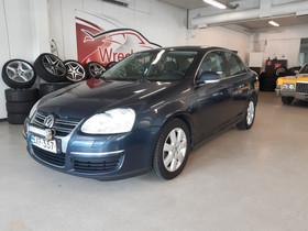 Volkswagen Jetta, Autot, Laitila, Tori.fi