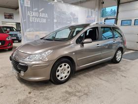 Peugeot 307, Autot, Kouvola, Tori.fi