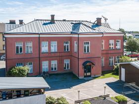 Vaasa Vöyrinkaupunki Vöyrinkatu 40 1h+k, Myytävät asunnot, Asunnot, Vaasa, Tori.fi