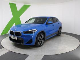 BMW X2, Autot, Lieto, Tori.fi