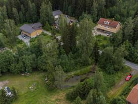 Salo Mahlakankare Myllypuronkatu 15, Tontit, Salo, Tori.fi
