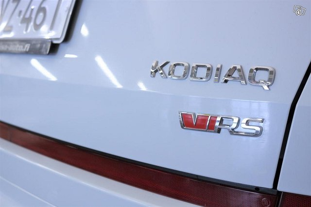Skoda Kodiaq 6