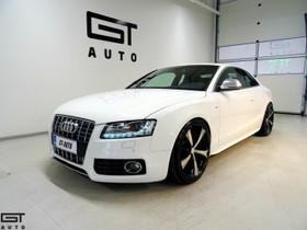 Audi S5, Autot, Tuusula, Tori.fi