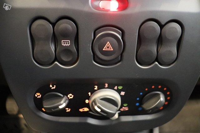 Dacia Duster 21
