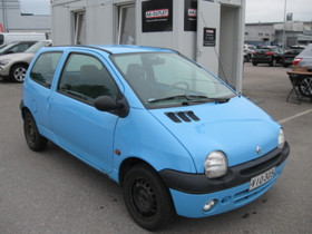 Renault Twingo, Autot, Tampere, Tori.fi
