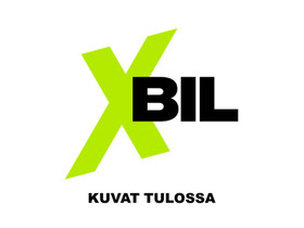 BMW X5, Autot, Lieto, Tori.fi