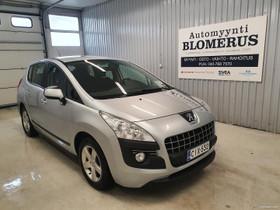 Peugeot 3008, Autot, Orimattila, Tori.fi