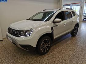 Dacia Duster, Autot, Espoo, Tori.fi