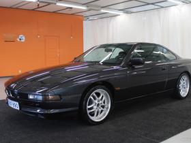 BMW 850, Autot, Alajärvi, Tori.fi