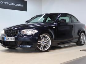 BMW 135, Autot, Tuusula, Tori.fi