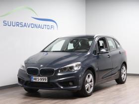 BMW 225, Autot, Mikkeli, Tori.fi