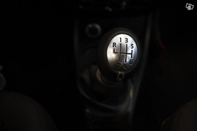 Dacia Duster 19