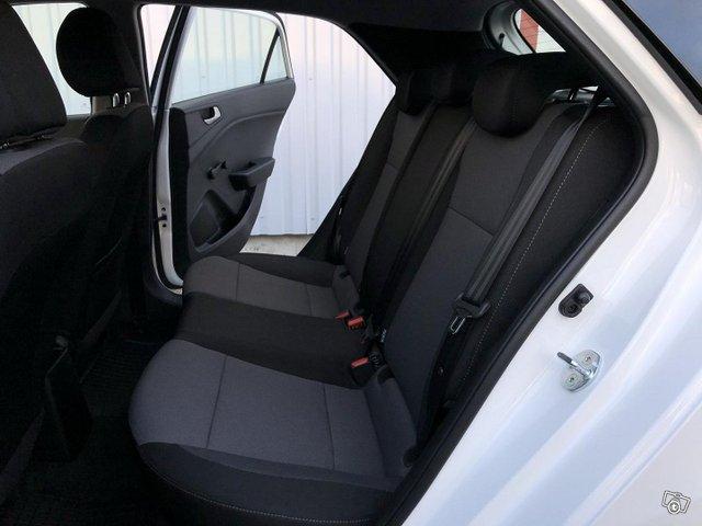 Hyundai I20 14