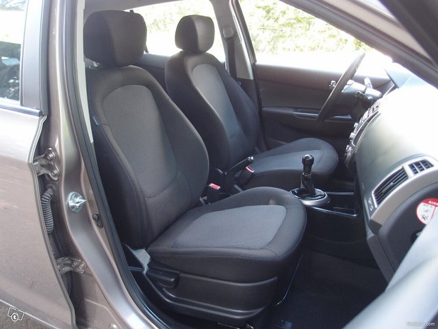 Hyundai I20 11