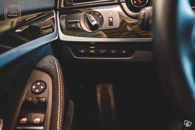 BMW 535 18