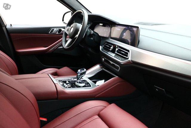 BMW X6 6