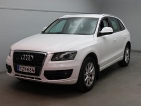 Audi Q5, Autot, Raisio, Tori.fi