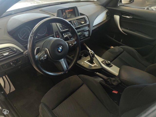 BMW 120 6