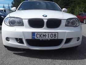 BMW 120, Autot, Joensuu, Tori.fi