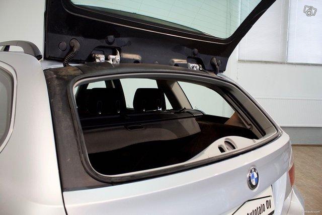 BMW 325 15
