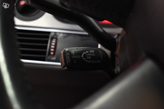 Audi A6 ALLROAD 16