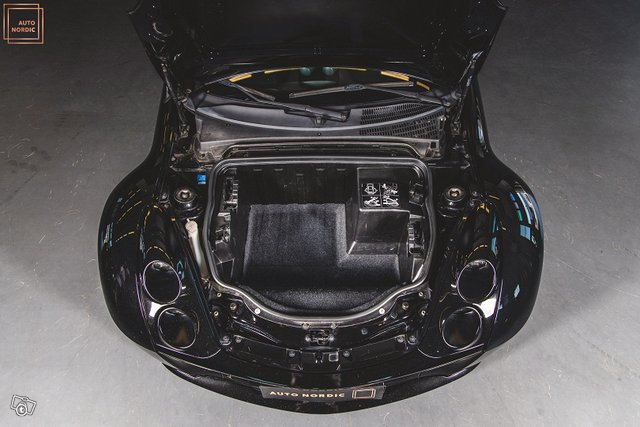 Smart Roadster 5