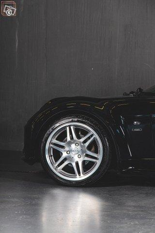 Smart Roadster 10