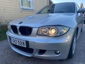 BMW 118, Autot, Hyvinkää, Tori.fi
