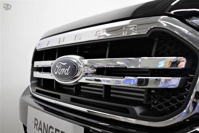 Ford Ranger 22